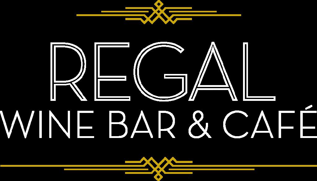 Regal Cinema & Wine Bar Youghal
