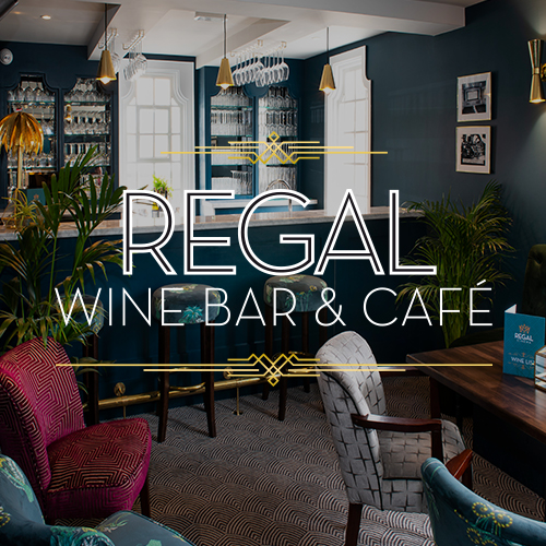 regal-2-col-wine-bar