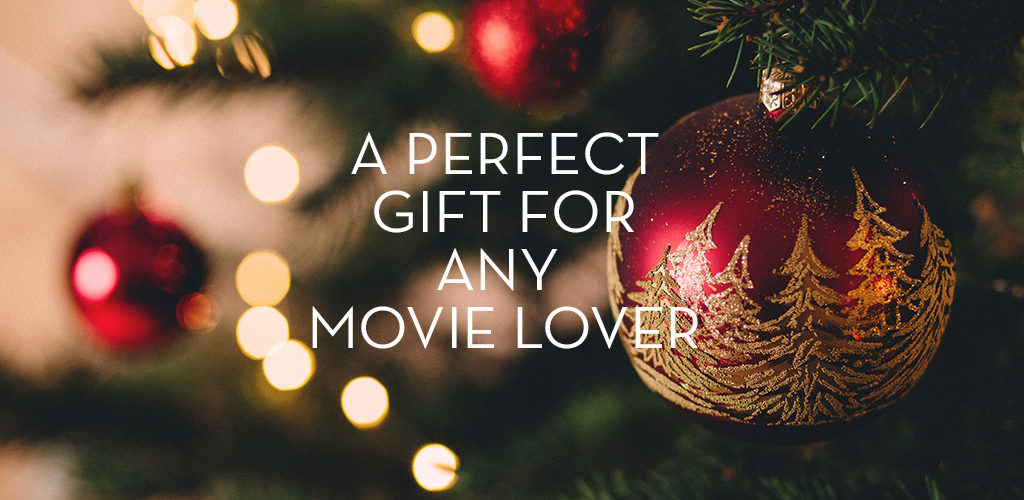 regal-cinema-gift-card-feature-image
