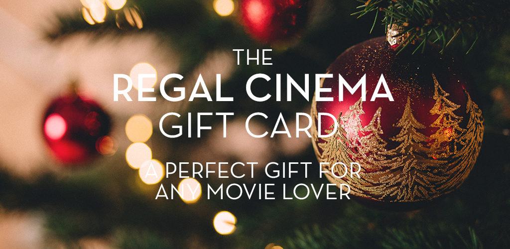 regal-cinema-gift-card-post-image