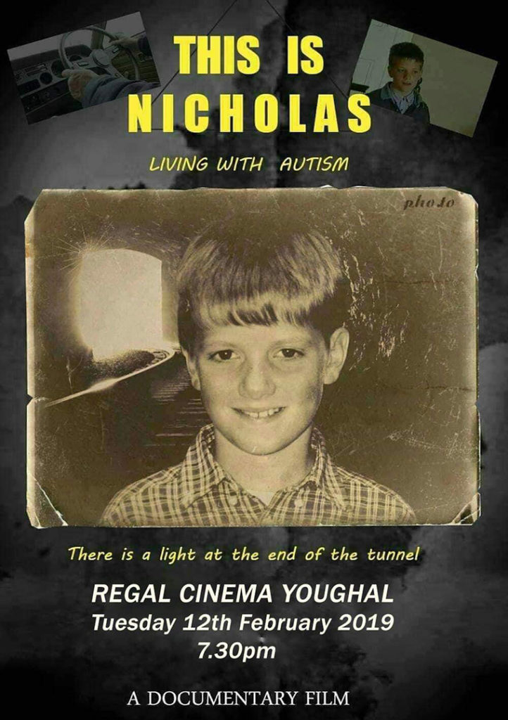 regal-this-is-Nicolaus-poster
