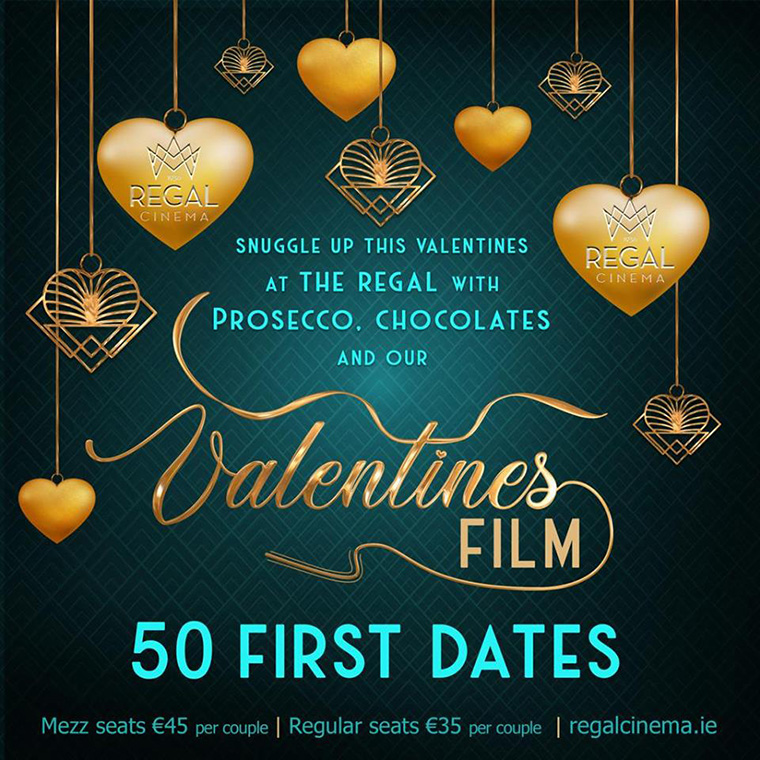 regal-valentines-poster-img