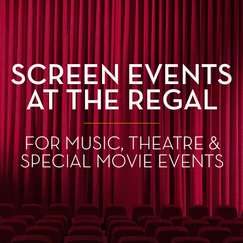 REGAL-homeoage-event-promo-image2